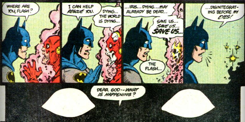 Crisis on Infinite Earths Flash.jpg
