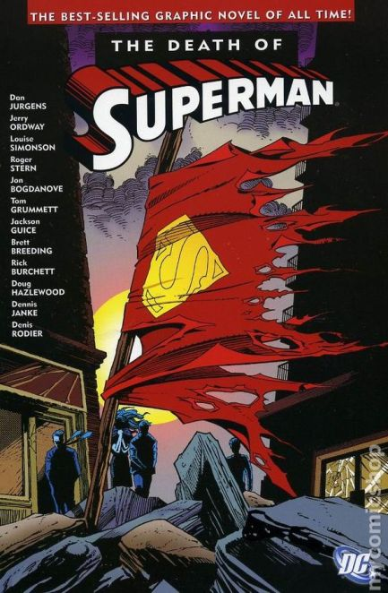 The Death of Superman.jpg