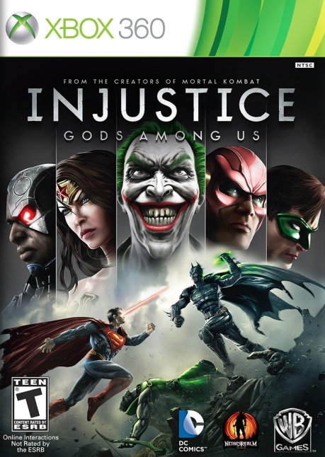 Injustice gods among us.jpg