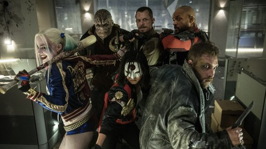 suicide-squad-group-shot