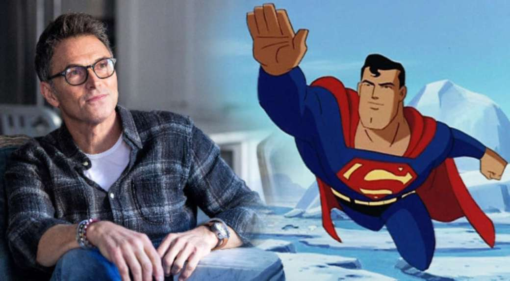 tim-daly-superman-animated-series-broke-legs-skiing-228256-1280x0.jpg