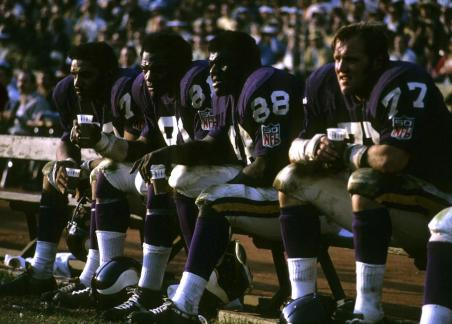 Purple People Eaters.jpg